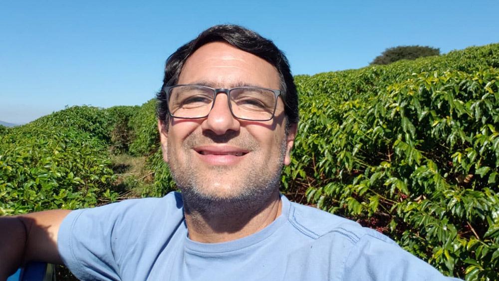 Seleção de Julho – Fazenda Santa Rosa